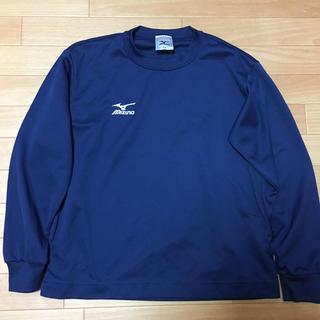 ミズノ(MIZUNO)のTシャツ140(Tシャツ/カットソー)
