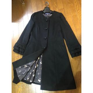 M'S GRACY - エムズグレーシー♡コート40サイズ