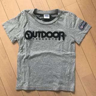 OUTDOOR - OUT DOOR*Tシャツ