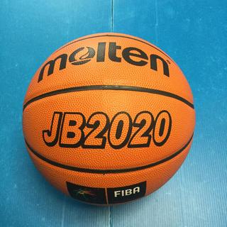 モルテン(molten)のモルテン バスケットボール 6号球(バスケットボール)