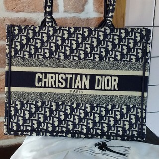 Christian Dior - クリスチャンDior