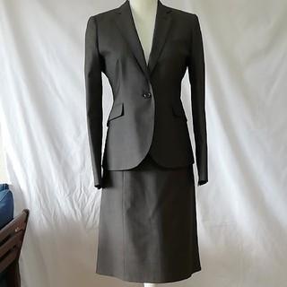 オリヒカ(ORIHICA)の美品オリヒカ洗えるスーツ、サイズ9号。ORIHICA(スーツ)