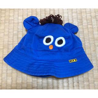 ビッツ(Bit'z)のビッツ 帽子 44(帽子)