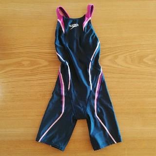 SPEEDO - 競泳水着 120  speedo  スピード