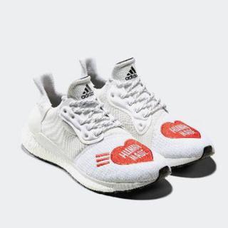 adidas - adidas 29.5cm【SOLARHU HUMAN MADE】トリプルコラボ