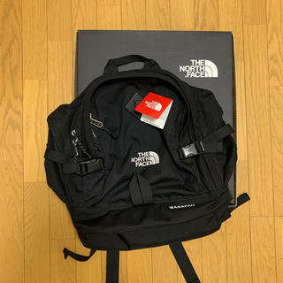 THE NORTH FACE - 美品!THE NORTH FACE WASATCH ノースフェイス ワサッチ