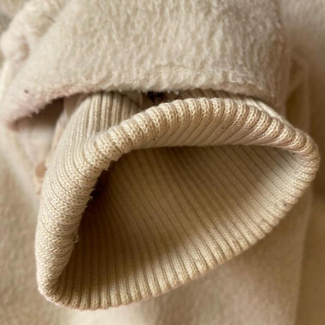 MERCURYDUO(マーキュリーデュオ)のマーキュリーデュオ コート レディースのジャケット/アウター(ガウンコート)の商品写真