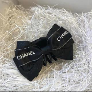 CHANEL - CHANEL ヘアクリップ
