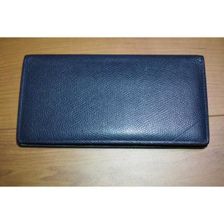 エルメス(Hermes)のカミーユ・フォルネ カミーユフォルネ 財布(長財布)
