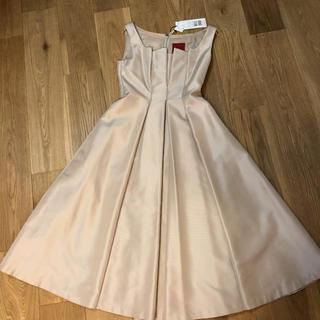 Sybilla - 新品 シビラ ワンピース ドレス