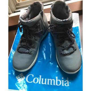 Columbia - Columbia シューズ