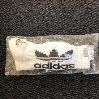 adidas - アディダス ソックス