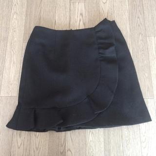 デイシー(deicy)のdeicy♡スカート(ミニスカート)