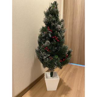 Francfranc - クリスマスツリー