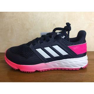 アディダス(adidas)のアディダス アディダスファイト RC K 靴 18,0cm 新品 (143)(スニーカー)