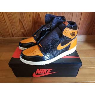 "ナイキ(NIKE)の ""SHATTERED BACKBOARD"" 3.0  29cm(スニーカー)"