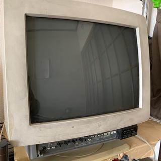 エヌイーシー(NEC)のPC-TV454【ジャンク】(PC周辺機器)
