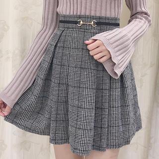 evelyn - evelyn ミニスカート