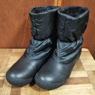 GORE-TEX ブーツ 約25~25.5㎝(ブーツ)