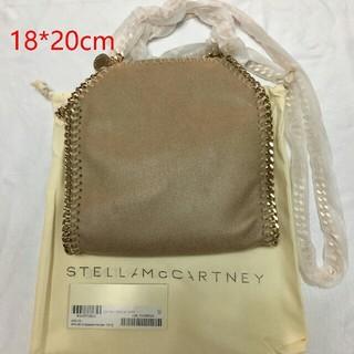 Stella McCartney - Stella McCartney 大人気 ショルダーバッグ ポシェット