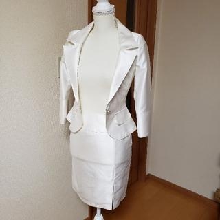 アンディ(Andy)のお値下げ フロータイド 新品 スーツ 4点 セット(ナイトドレス)