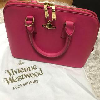 Vivienne Westwood - ヴィヴィアン バッグ