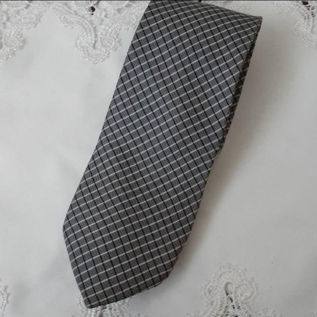 NINA RICCI(ニナリッチ)のNINA RICCIネクタイ メンズのファッション小物(ネクタイ)の商品写真