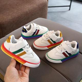 韓国大人気可愛い子供靴 サンダル