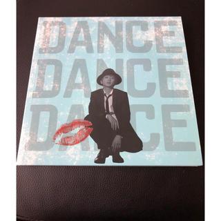 トリプルエー(AAA)のNissy DANCEDANCEDANCE 初回限定盤(ミュージック)