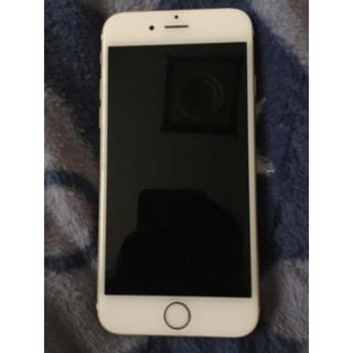 Apple - 壊れたiPhone6