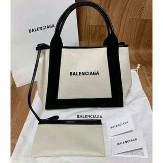 Balenciaga - 正規品!BALENCIAGA トートバック