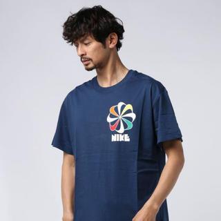 NIKE - NIKE 風車 Tシャツ 各カラー在庫あり 定価以下