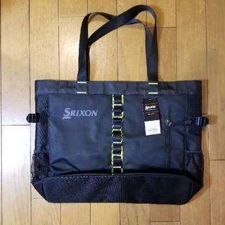 Srixon - srixon テニストートバッグ