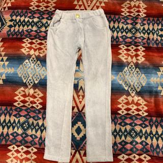 ズボン パンツ 120  男女兼用
