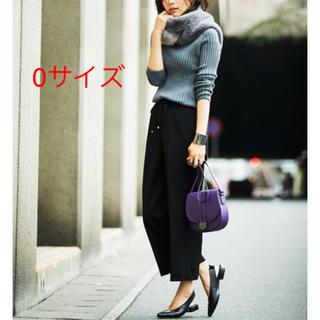 BARNYARDSTORM - 未使用☆雑誌掲載 BARNYARDSTORM 完売品☆ドロストキャリーマンパンツ