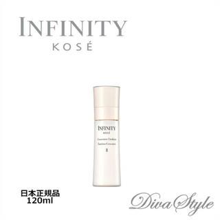 KOSE - KOSE コーセー INFINITY インフィニティ コンセントレート