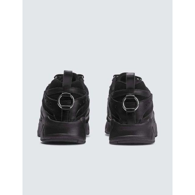Reebok(リーボック)のPleasures X Reebok Aztrek スニーカー メンズの靴/シューズ(スニーカー)の商品写真