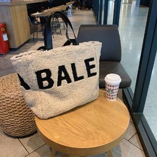 Balenciaga - バッグ