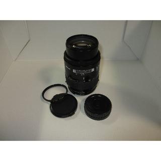 ニコン(Nikon)の【NIKON交換レンズ】AF NIKKOR35-105 mm/1:3.5-4.5(レンズ(ズーム))