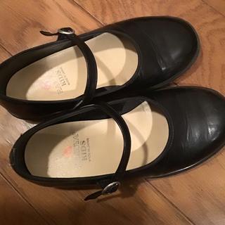 ハルタ(HARUTA)のハルタ 19cm(ローファー/革靴)
