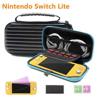Nintendo Switch Lite ケース(その他)