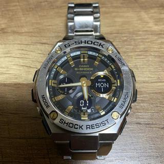 G-SHOCK - G-SHOCK GSTーw1100
