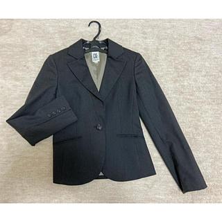 ミッシェルクラン(MICHEL KLEIN)のスーツ ジャケット パンツ MK(スーツ)