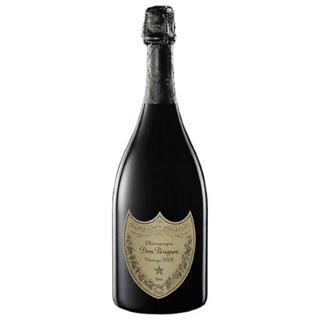 ドンペリニヨン(Dom Pérignon)のドンペリ2008(シャンパン/スパークリングワイン)