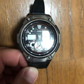 ジーショック(G-SHOCK)のg-shock  腕時計 アーバンリサーチ  アークテリクス beams (腕時計(デジタル))