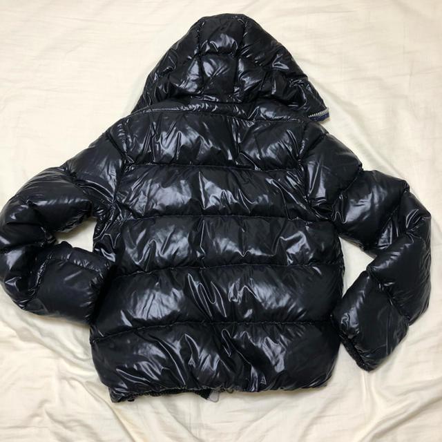 DUVETICA(デュベティカ)のDUVETICA  デュベティカ ダウン メンズのジャケット/アウター(ダウンジャケット)の商品写真