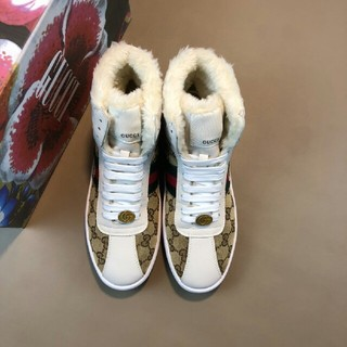 NIKE - NikeO(∩_∩)O男の靴