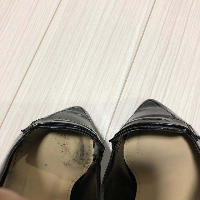 BEAUTY&YOUTH UNITED ARROWS(ビューティアンドユースユナイテッドアローズ)のローファー レディースの靴/シューズ(ローファー/革靴)の商品写真