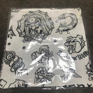 HYSTERIC MINI - ヒステリックミニ 巾着袋