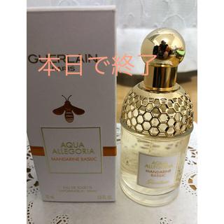 GUERLAIN - ゲラン 香水